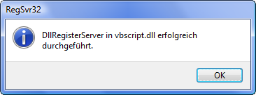 Skripting-Umgebung 2
